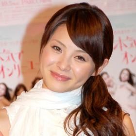松浦亜弥「桃色片想い」カバー話題、沸き起こる実力派ソロアイドル待望論