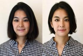 肌のたるみ、シワ、シミ…目指すは脱・オバサン顔、「自力でできる」アラフォーからの美容術