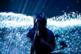 ネクストブレイクの注目アーティストがau5Gとコラボ! 渋谷を舞台に須田景凪が挑んだ新たな未来型ライブとは?