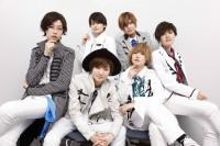 """7人最後のシングル「白幻」発売 「ael-アエル-というグループの""""象徴""""のような曲」"""