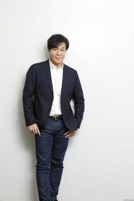 池田宗多朗氏 Tixplus(エンターテイメント・ミュージック・チケットガード) 代表取締役