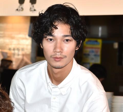 『めざましテレビ』のマンスリープレゼンターとして2月から出演する清原翔(C)ORICON NewS inc.