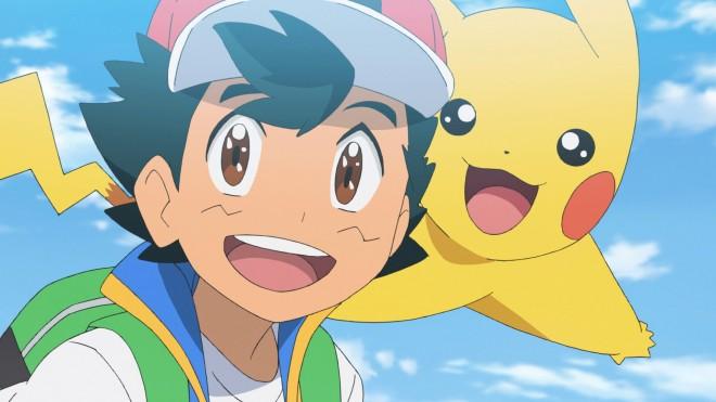 (C) (C)2020 Pokemon. (C)1995-2020 Nintendo/Creatures Inc./GAME FREAK inc.