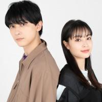 """広瀬すず&吉沢亮の""""朝ドラ""""コンビ、芝居に「美男美女」イメージはいらない?"""