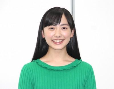 芦田愛菜は昨年8位から首位へ (C)ORICON NewS inc.