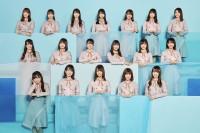 【#ファンに聞いてみた】デビュー1周年・日向坂46のイチオシMV