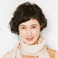 【インタビュー前編】安田成美、木梨の第一印象は「何この人?」結婚に至った理由は「全然めげないガッツ」