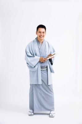 理沙さんは「テレビには向いていない」と語るも、様々な番組に出演している神田伯山