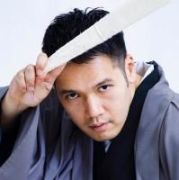 【インタビュー後編】神田伯山の妻語る、超毒舌キャラのマネジメント術「彼がストライカーだとしたら私はディフェンス」