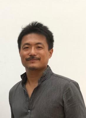 「#SaveTheCinema『ミニシアターを救え』プロジェクト」発起人の1人、舩橋淳監督