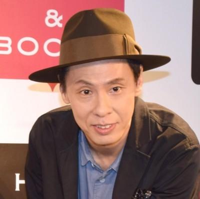 25年もの間、途切れることなくドラマ、映画、舞台に出演している大倉孝二(C)ORICON NewS inc.