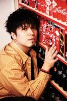 """ジャイアン声優・木村昴、コーラへの""""偏愛""""語る「僕にとってタイムカプセルであり、タイムマシン」"""