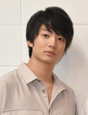 テレビCM急上昇ランキングでも1位を輝いた伊藤健太郎(C)ORICON NewS inc.