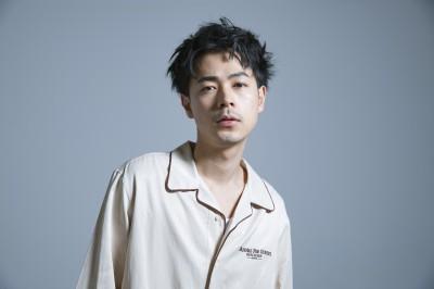 様々な役柄を演じ実績を積んできた成田凌がTOP3入り(写真:逢坂聡)