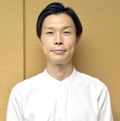 """澤部の""""陰キャ""""を暴露する岩井"""