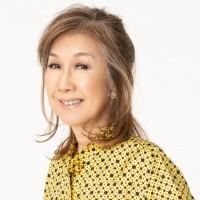 """高橋真梨子が48年の歌手生活を総括、日本の歌謡界をけん引した""""歌""""の魅力とは?"""