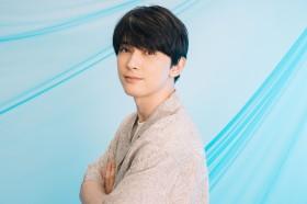 【応募は終了いたしました】吉沢亮さん直筆サイン入りチェキ