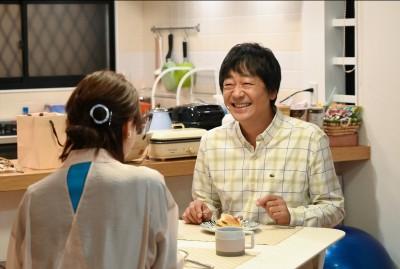 『私の家政夫ナギサさん』(C)TBS