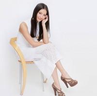 """第5回 女性が選ぶ""""理想のボディ""""ランキング"""