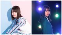 欅坂46、日向坂46『ライブで聞きたい楽曲ランキング』両グループ5年間の軌跡を彩る、正反対ともいえるパフォーマンスの魅力とは?