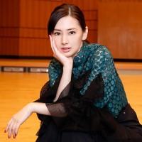 """第14回 女性が選ぶ""""なりたい顔""""ランキング"""