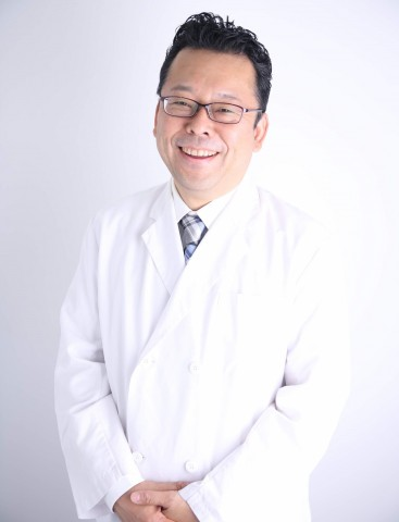 著書『ストレスフリー超大全』が話題の樺沢紫苑氏