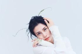 柴咲コウが語る女優兼実業家のいま 主演ドラマ『35歳の少女』の好演が話題