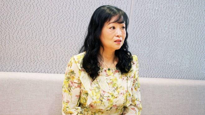 岡田 先生 コロナ