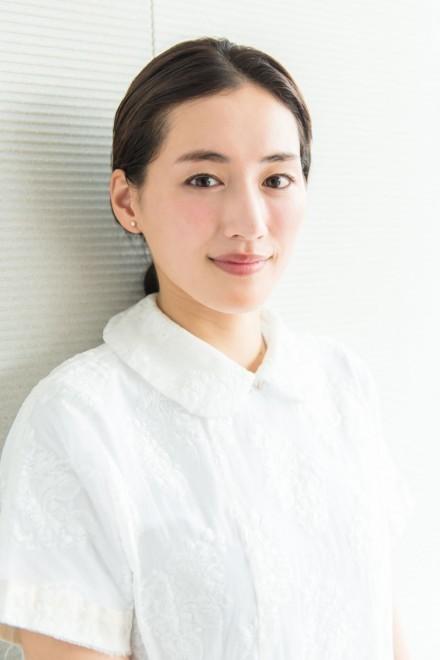 綾瀬はるか 写真:鈴木一なり (C)oricon ME inc.