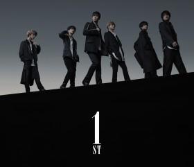 SixTONES初のフルアルバム『1ST』をレビュー、「彼らの表現力は従来のアイドルグループのイメージを刷新するに十分だった」