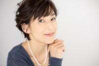 女優デビューから35年、白髪役も好演した鈴木保奈美「変身願望が満たされた」