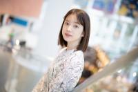 """弘中綾香「毒舌だとは思っていない」、好きな女子アナ連続首位で感じる""""多様性の象徴"""""""
