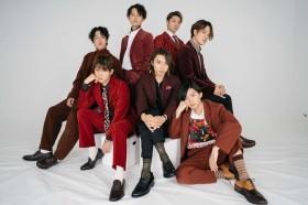 "7ORDER、""予定不調和""楽しめるグループに 初ワンマン&アルバム控え心境語る"