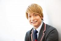 香取慎吾の一番好きな作品は? 新選組局長に陰ある花屋…「太陽のような光と影で魅了」【#ファンに聞いてみた】