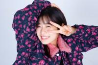 """恋愛作品主演続く森七菜「""""キュン""""は作りこまれたもの」 清純イメージにギャップ感じることも"""