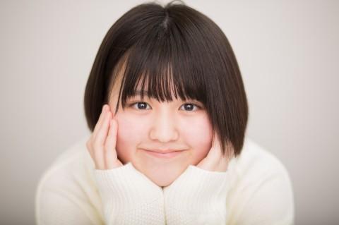 完熟フレッシュ・池田レイラ (C)oricon ME inc.