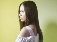Uru、映画主題歌で「これ以上のタイトルが見つからなかった」北川景子も「試写で涙」