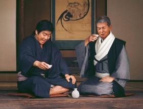 裕次郎、渡との絆で50年『松竹梅』CMから見えるタレントと企業の理想的な関係とは?