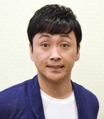 YouTubeチャンネル「児嶋だよ!」でメイク動画が好評のアンジャッシュ・児嶋