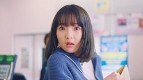 「中毒性ある…」女子高生に人気の田中芽衣が踊る「#ファミペイダンス」が「可愛すぎる」と話題