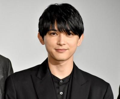 大河ドラマ『青天を衝け』主演の吉沢亮(C)ORICON NewS inc.
