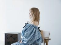 YUKI、約2年半ぶりのシングルをリリース 「新しい世界」にいざなう軽やかな音と言葉