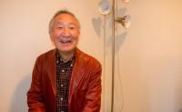 キートン山田、44歳で仕事ない時期に出会った『まる子』が転機に 31年完走も「どこまでいっても下積み」