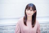 市川由衣、「私の代わりはほかにもいる」育休から復帰への不安と諦めない女優への想い