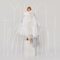 """YUKI新作アルバム『Terminal』が導く独創的なポップス 20年代音楽シーンにおける""""一級品"""""""