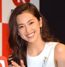 """気づいたら売れっ子、女優・中村アンの""""いい塩梅"""" 消費されることを恐れぬ姿勢"""