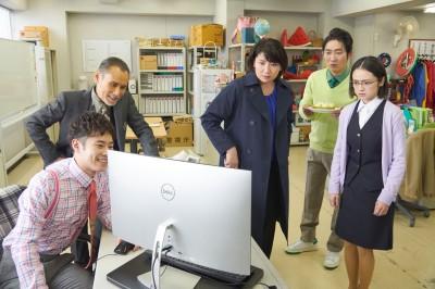 画像提供:テレビ東京