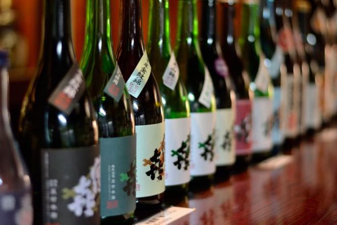 日本酒に賞味期限はある?未開封の賞味期限と開封後の保存方法