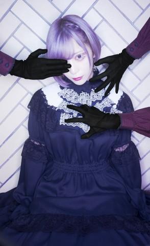 5月12日にリリースするニューシングル「ないない」について話したReoNa