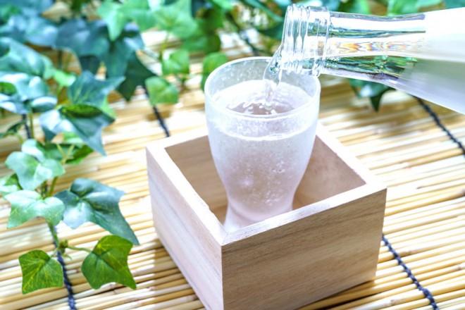 大吟醸とは?特徴、おすすめの飲み方、純米大吟醸酒との違い【プロが教える日本酒】
